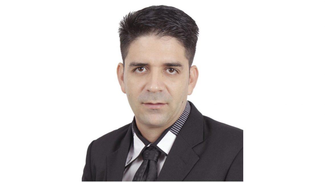 Após condenação criminal, vereador tem mandato cassado em Cruzeiro do Iguaçu
