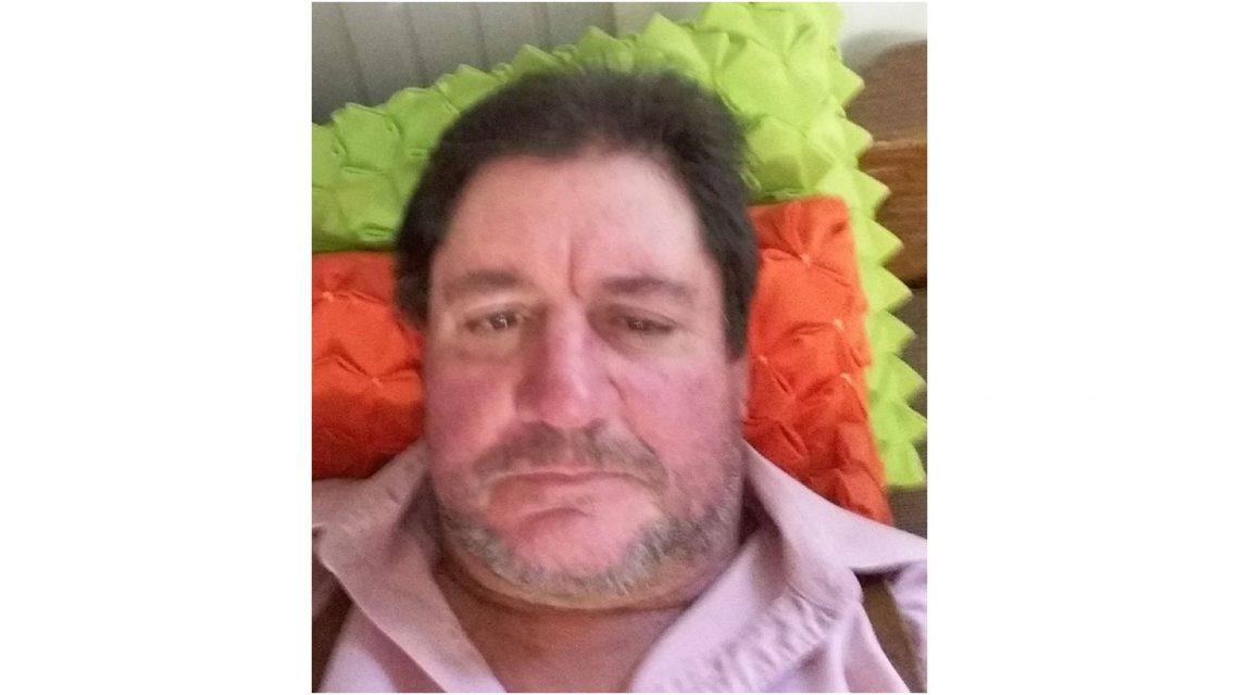 Homem de 59 anos é encontrado morto em Candói