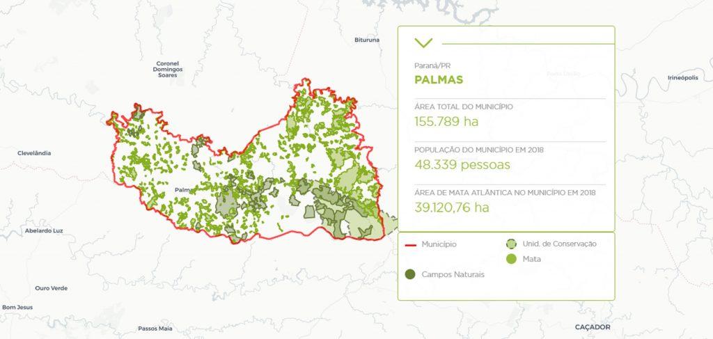 palmas_mapa