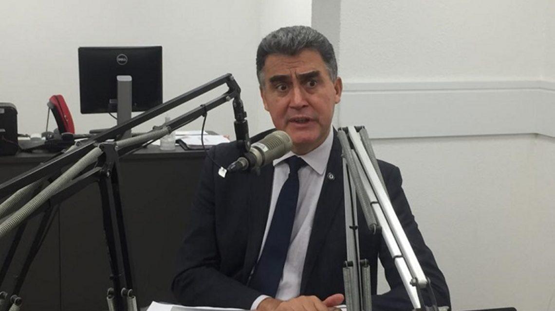 Presidente do TRE-PR afirma que datas do Calendário Eleitoral estão mantidas