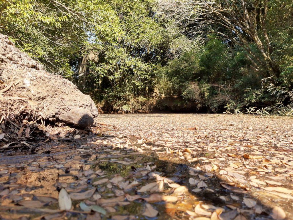200430 – palmas – captacao rio caldeiras (6)