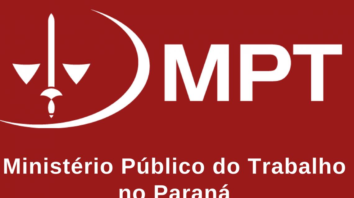 MPT pede suspensão de retorno de servidores às repartições municipais de Palmas