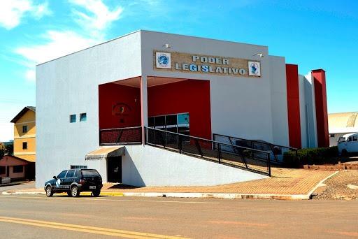 Servidor da Câmara de Abelardo Luz testa positivo para Covid-19 e atividades foram suspensas