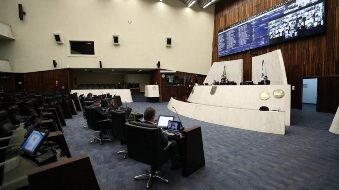 Assembleia Legislativa decreta Calamidade Pública em 26 municípios do Sudoeste
