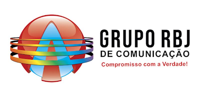 Grupo RBJ de Comunicação lança aplicativo no Play Store