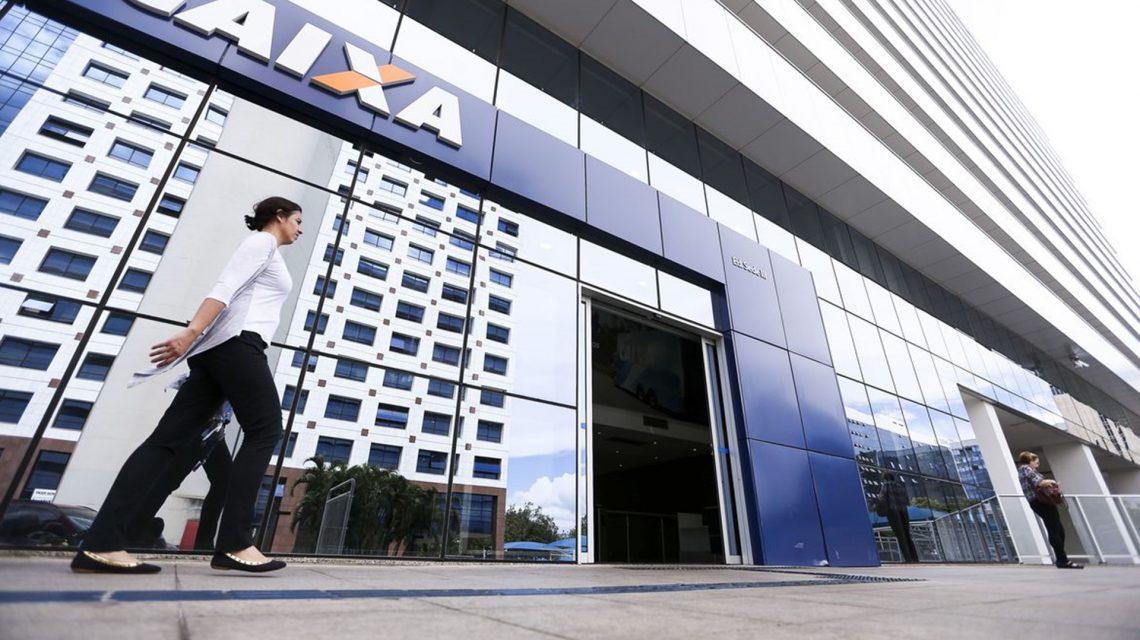 Caixa Econômica paga auxílio a informais, MEI, autônomos e desempregados
