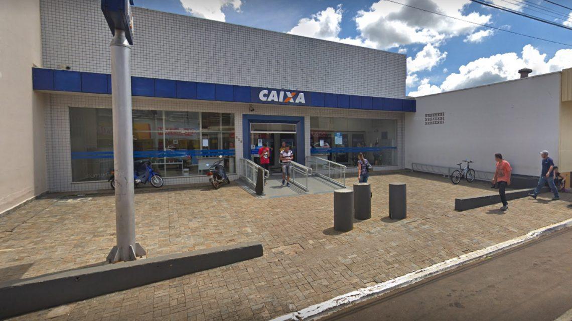 Agência da Caixa em Palmas atenderá neste sábado (30) para saque de auxílio