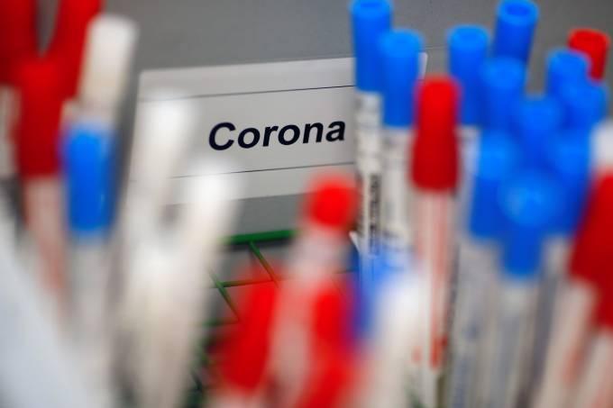 Mais um caminhoneiro é confirmado com Coronavírus em Francisco Beltrão