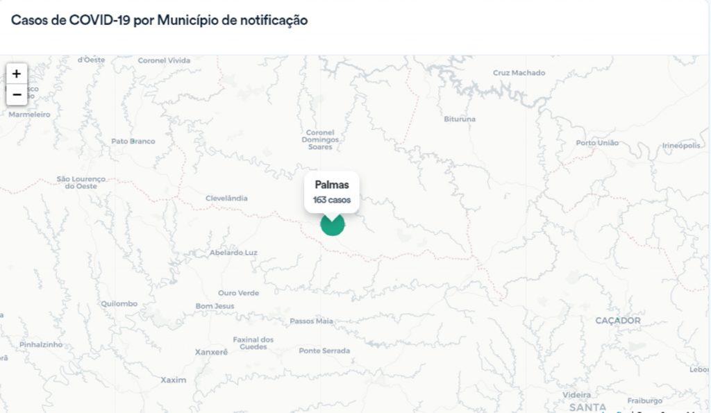 mapa_palmas