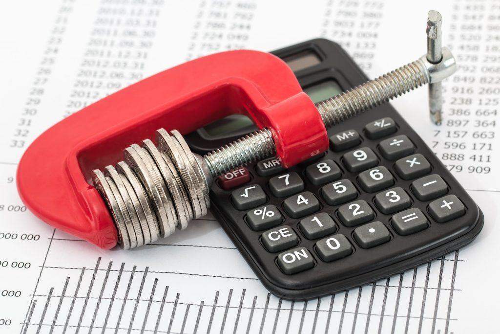 savings-2789137_1920