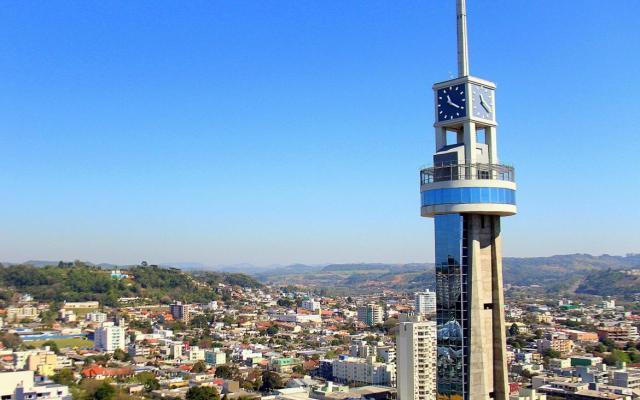 torre-2