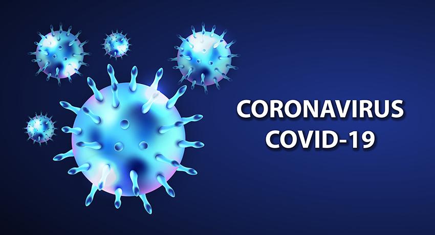 Mais três casos são confirmados de COVID-19 em Francisco Beltrão