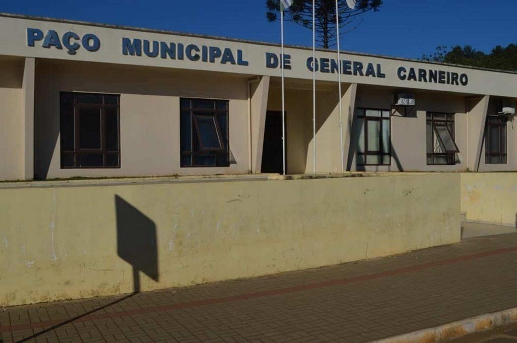 Prefeitura-de-General-Carneiro