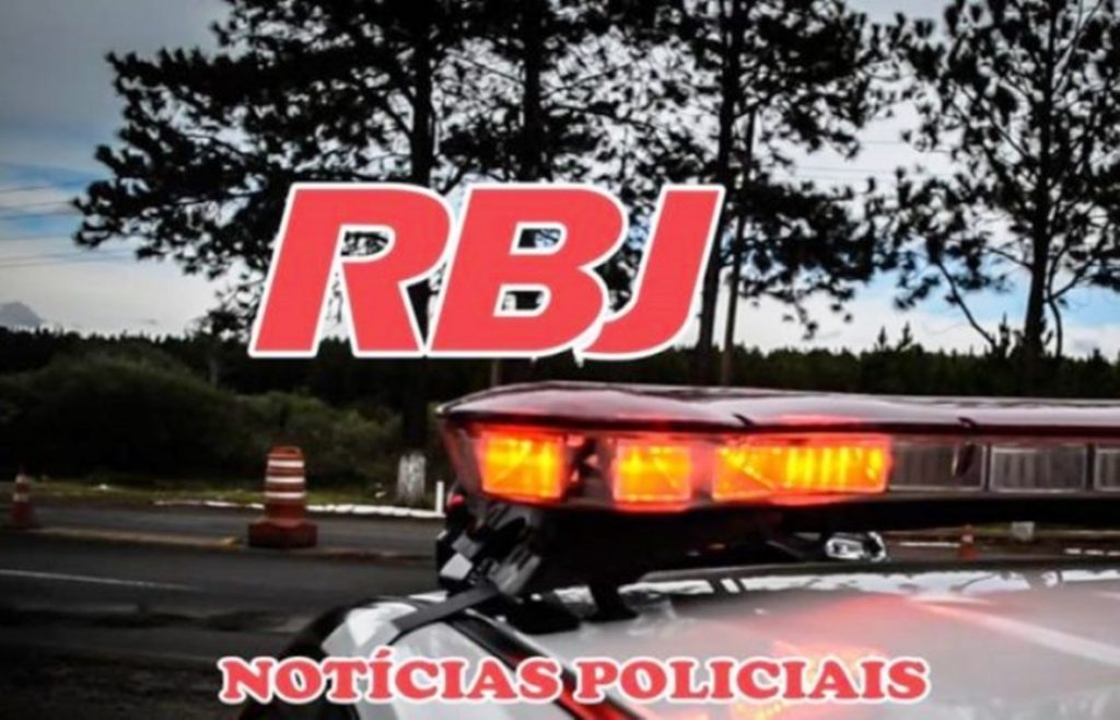RBJ-POLICIAL-700×400