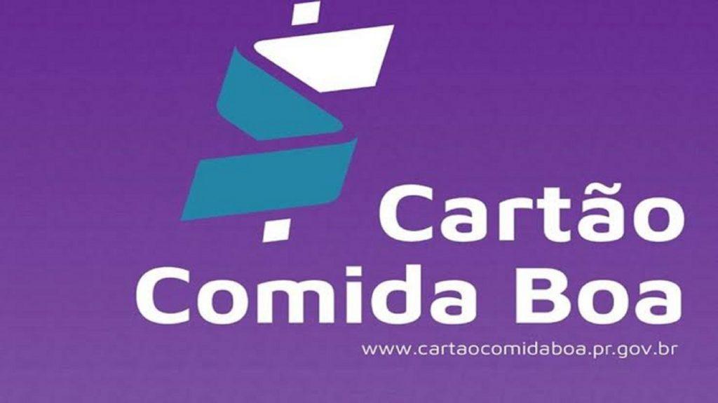 cartaocomidaboa