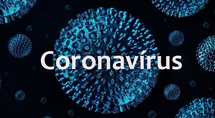 Secretaria de saúde beltronense confirma mais 5 casos positivos de coronavírus