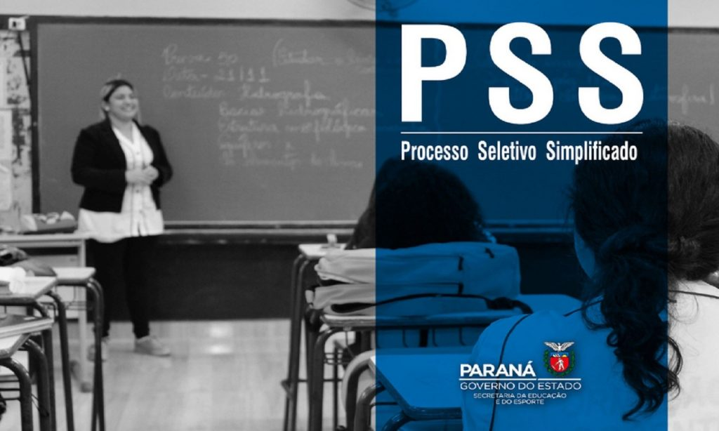 normal_pss