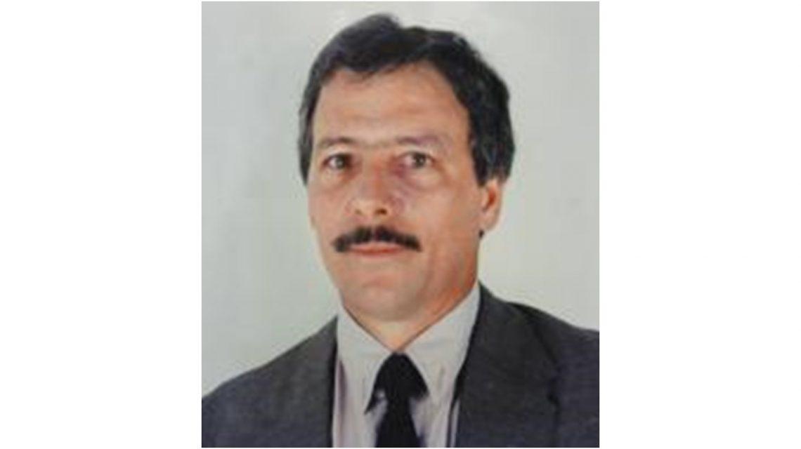 Ex-vereador é encontrado morto no interior de Saudade do Iguaçu