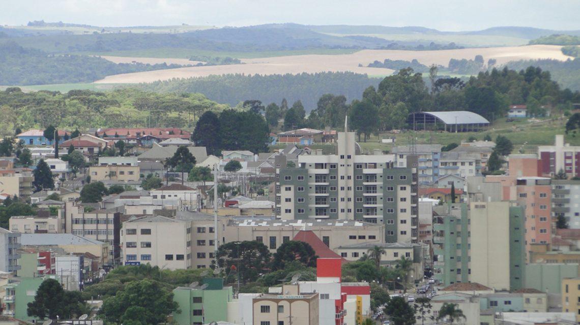 Palmas reinstitui Conselho e cria Fundo Municipal do Trabalho, Emprego e Renda