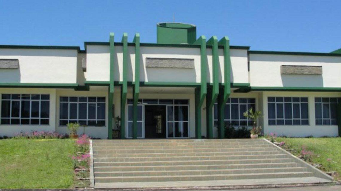 Prefeitura de Cel. Domingos Soares autoriza reabertura de atividades comerciais