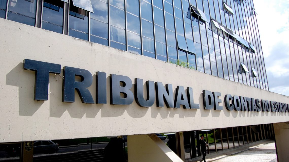 Tribunal julga procedente representação e aplica multa a ex-prefeito de Palmas