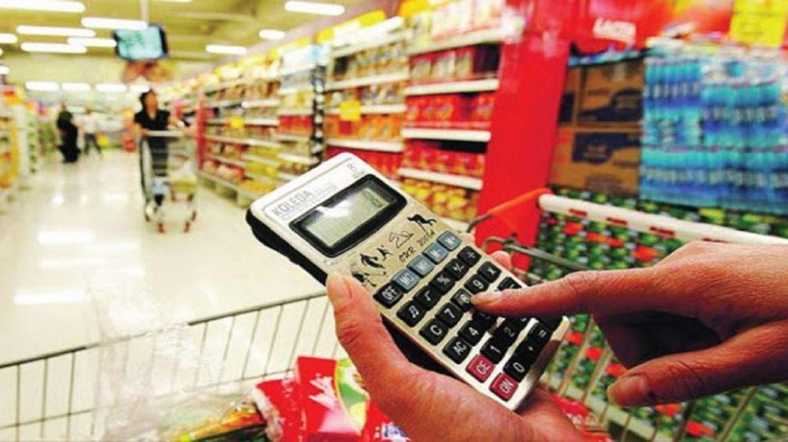 Pesquisa da Unioeste aponta cesta básica mais cara em Francisco Beltrão