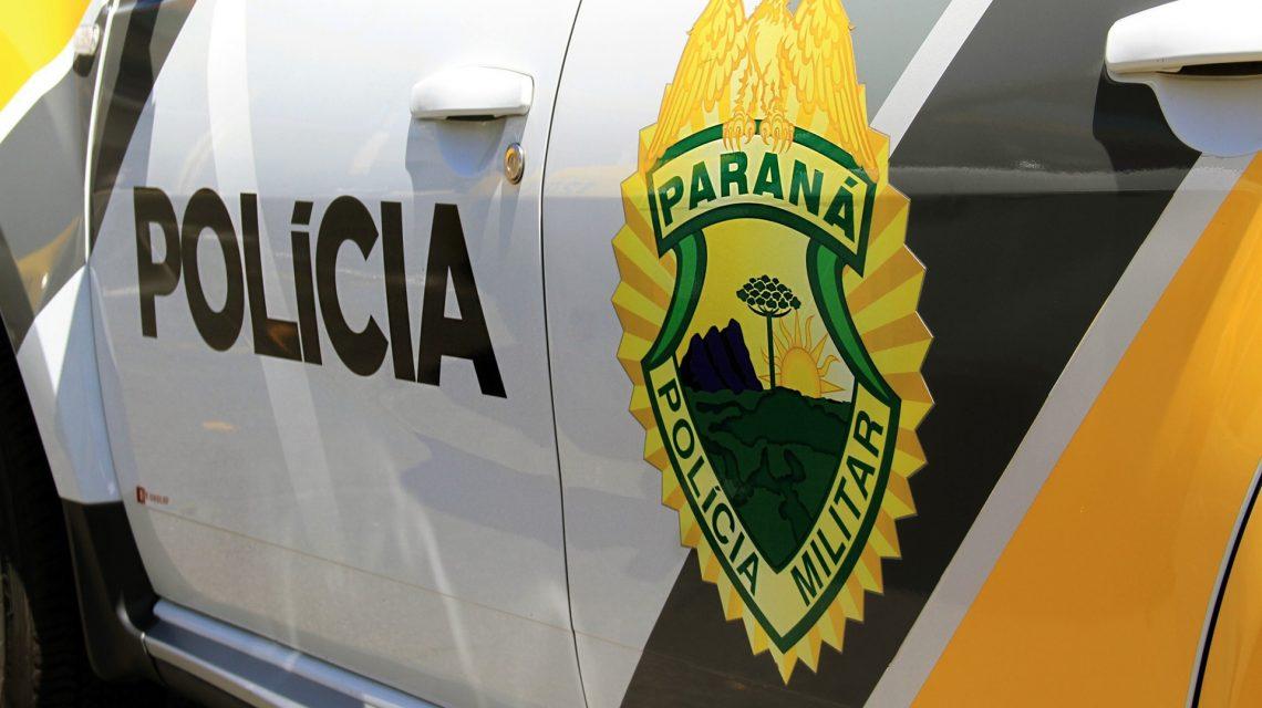 Polícia Militar intensifica fiscalização em Chopinzinho