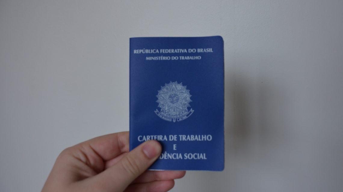 Microrregião de Palmas registrou mais de 2,6 mil acordos de redução salarial ou suspensão de contratos