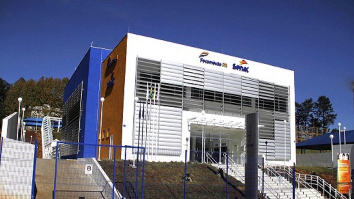 SENAC organiza curso em E-Commerce para empresas beltronenses