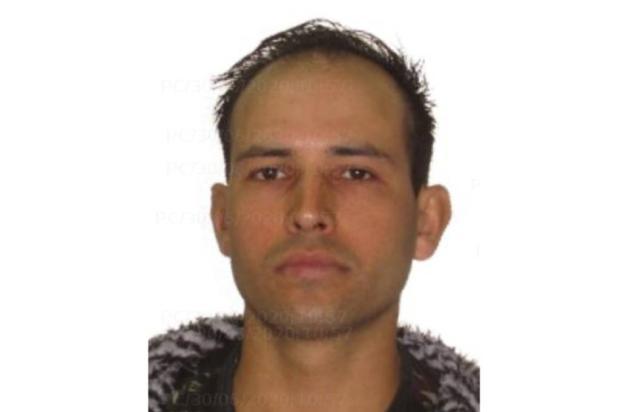Foragido de Capanema é acusado de duplo homicídio no Rio Grande do Sul