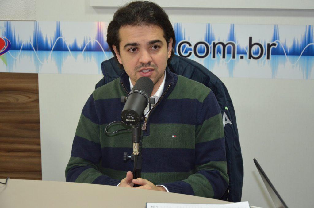 Luiz-Fernando