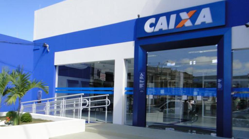 Caixa abre neste sábado em Francisco Beltrão e Pato Branco