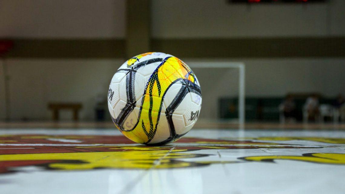Decretos autorizam a realização de jogos de futebol e futsal em Chopinzinho