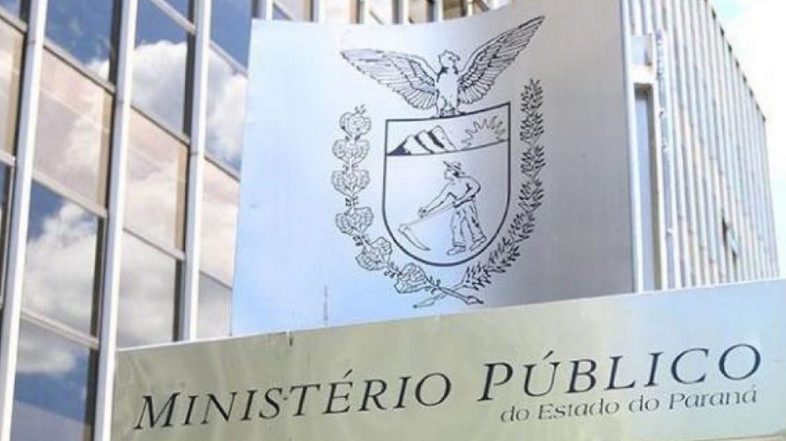 Judiciário acata ação do MP e decreta indisponibilidade de bens de ex-vereador de Palmas