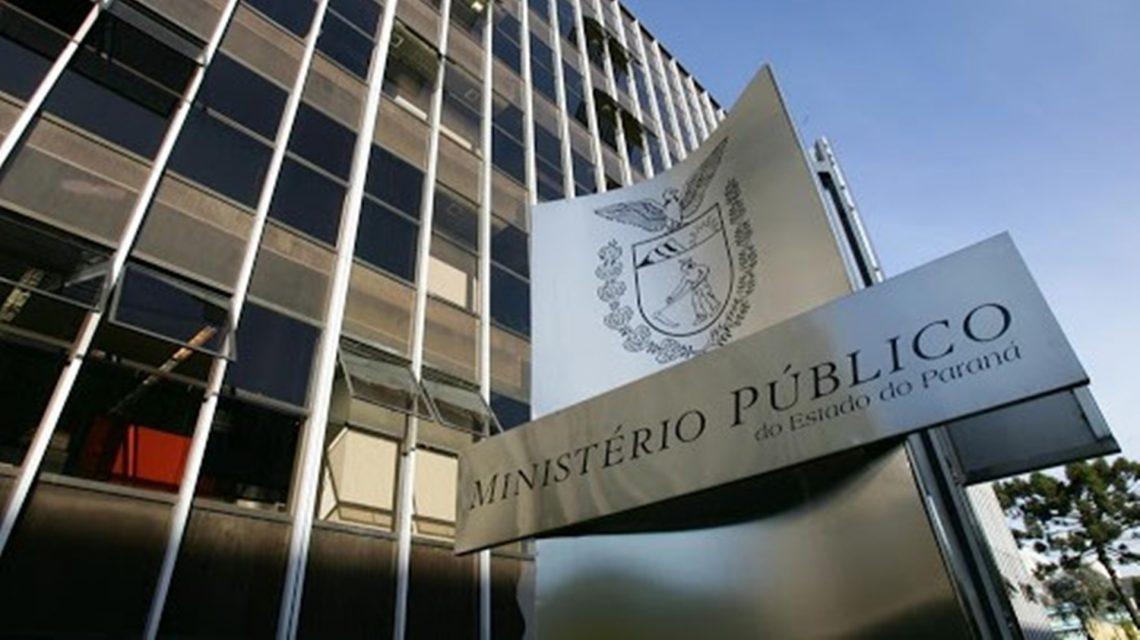 MP estipula multa aos participantes de festa rave em São Jorge D'Oeste