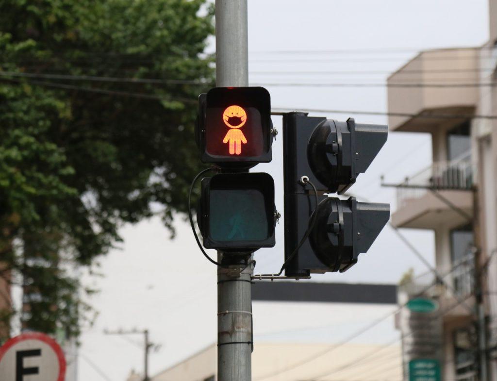 semáforo1