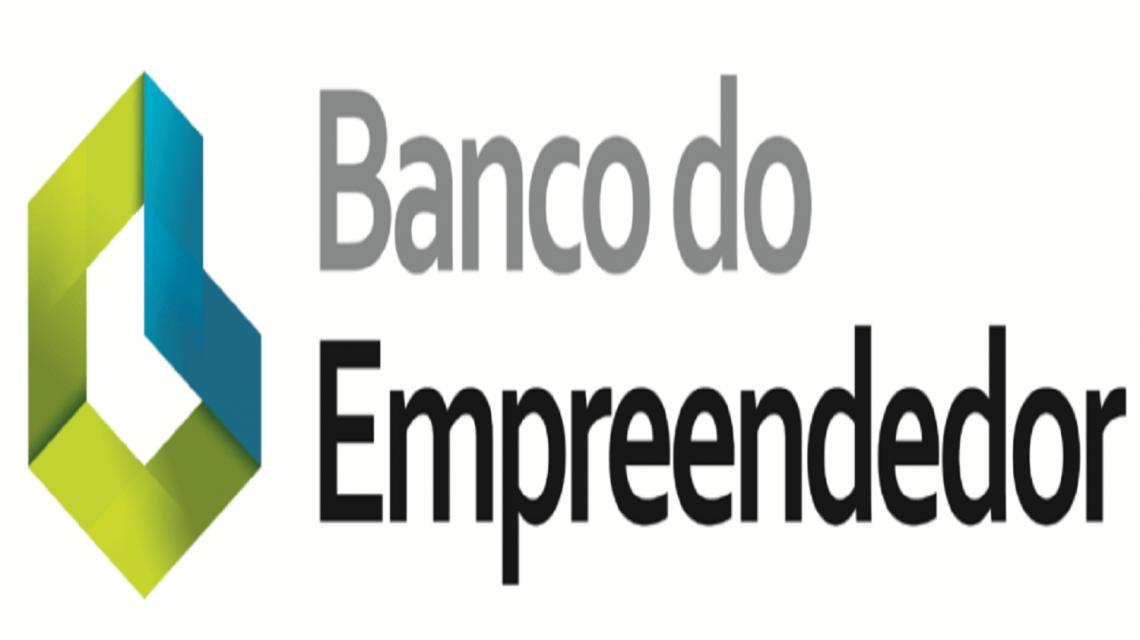 Banco do Empreendedor libera quase R$ 7 Milhões em 2020