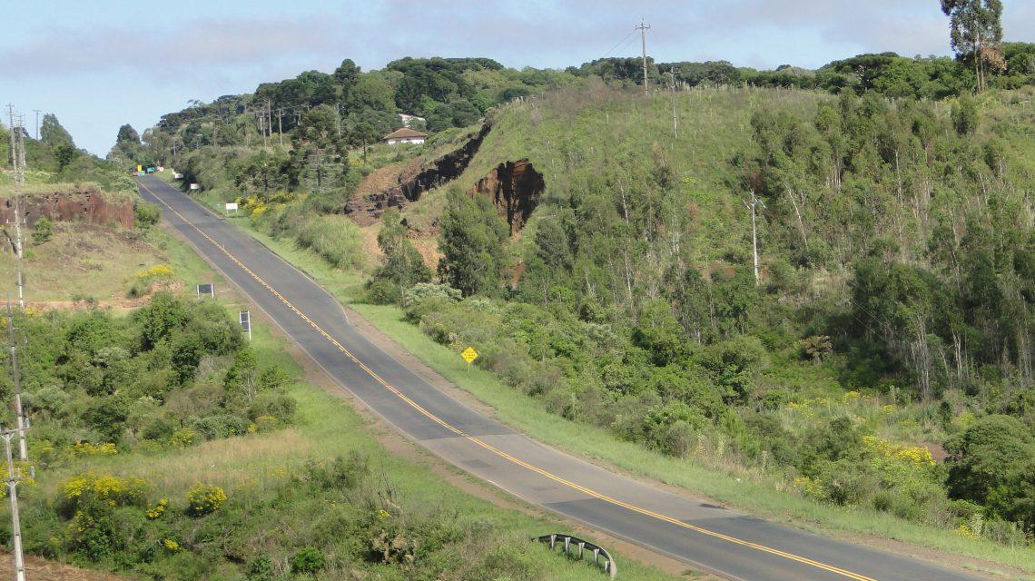 Governo do Estado anuncia nesta terça-feira projeto de revitalização da PRC-280, em Palmas