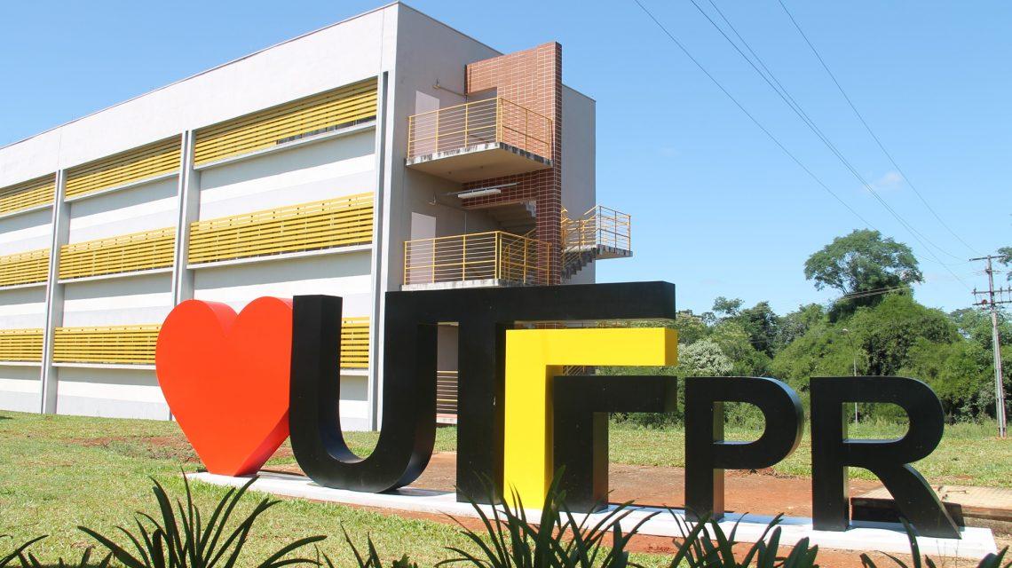 UTFPR articula apoio parlamentar para o curso de Agronomia