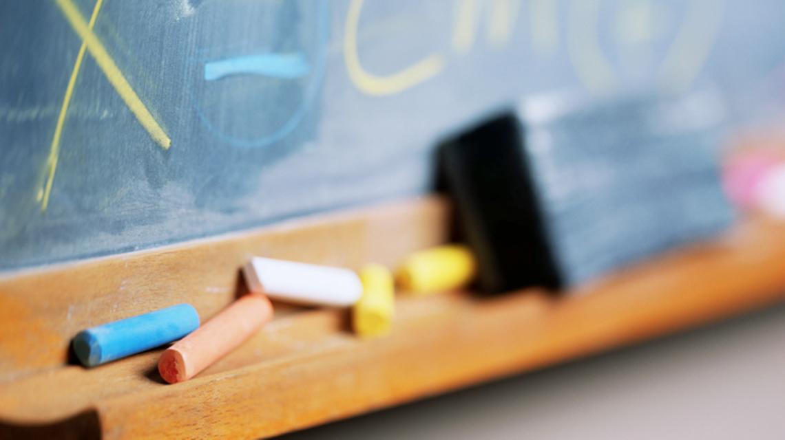 Poder Executivo de Palmas institui comitê de volta às aulas