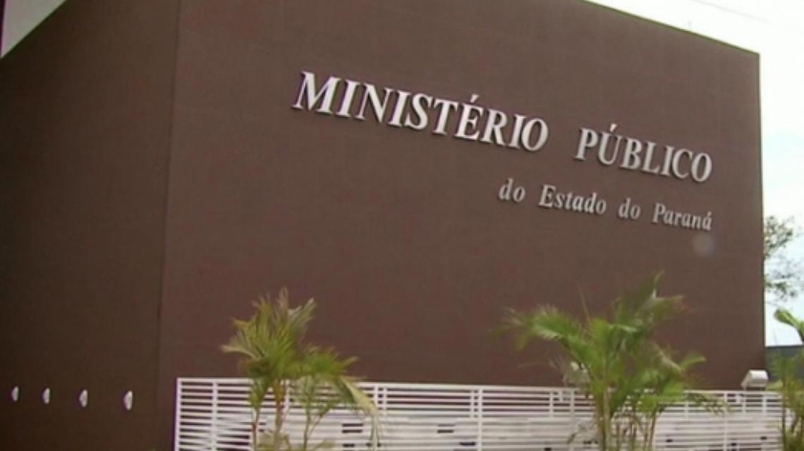 Ministério Público requer condenação de oito pessoas que participaram de festa em São Jorge do Oeste