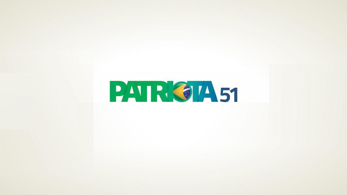 Representante do Patriota participa de série de entrevistas da Rádio Club