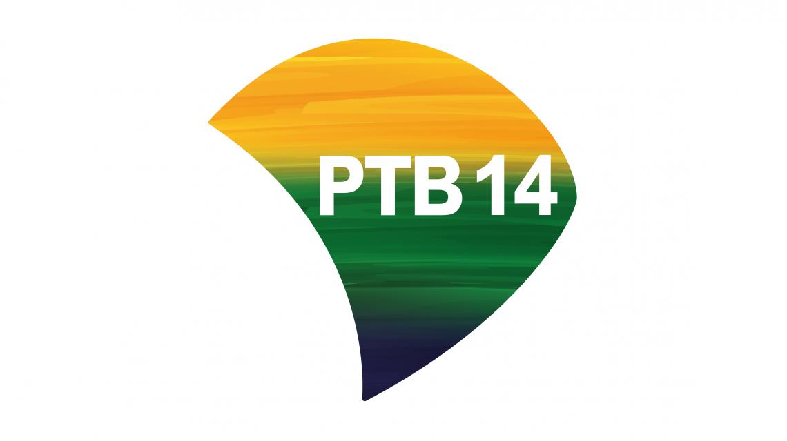 Presidente do PTB de Palmas defende união política no município
