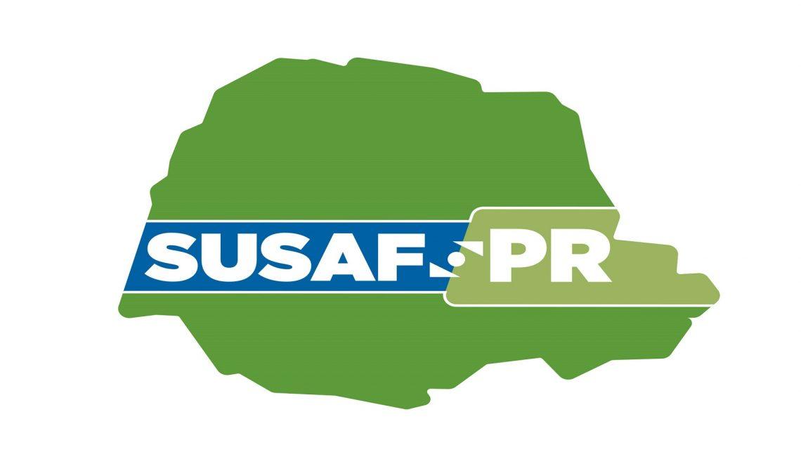 Francisco Beltrão é o primeiro município a ter o selo Susaf-PR