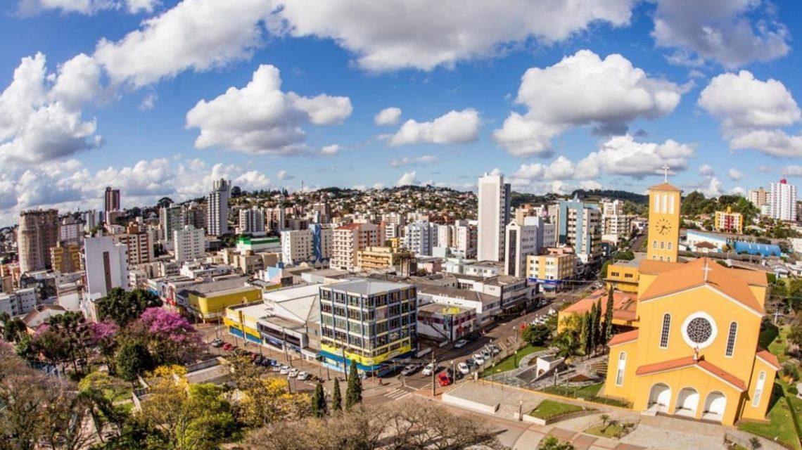 Pato Branco supera Francisco Beltrão na economia e em indicadores de qualidade de vida