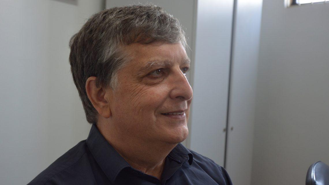 PSL disputará prefeitura de Palmas com chapa pura
