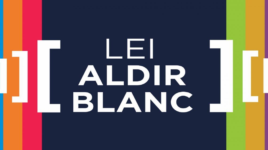 Paraná recebe primeiro lote de recursos da Lei Aldir Blanc