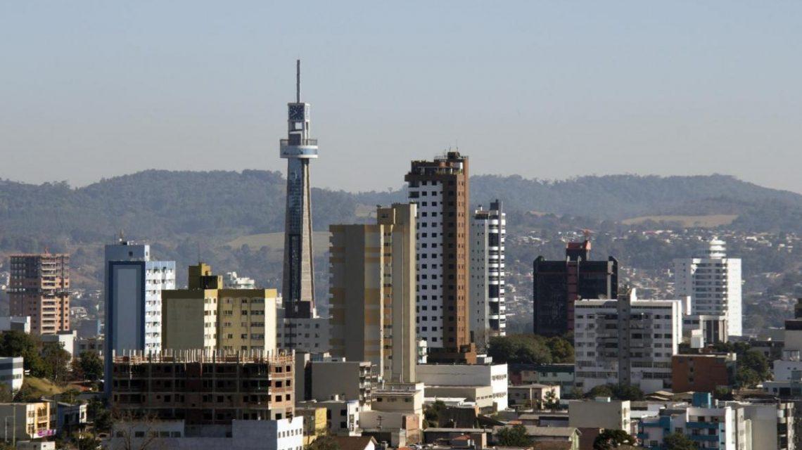Francisco Beltrão tem 27 novos casos e mais de 1.300 recuperados da doença