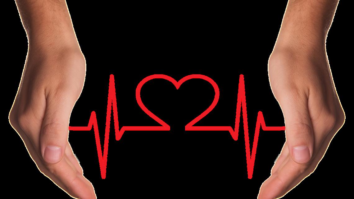 No Dia Mundial do Coração, especialista destaca cuidados e hábitos saudáveis