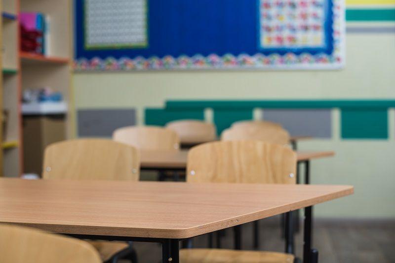Professores confirmam greve contra o retorno das aulas na rede estadual do PR